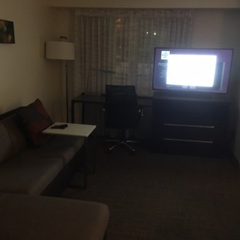 Photo Of Residence Inn By Marriott Pittsburgh Cranberry Township   Cranberry  Township, PA, United