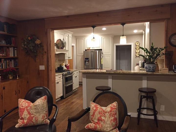 Inn At Bigby Creek: 1306 Trotwood Ave, Columbia, TN