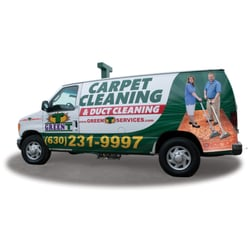 Green T Carpet Cleaning 16 Photos Amp 10 Reviews Carpet