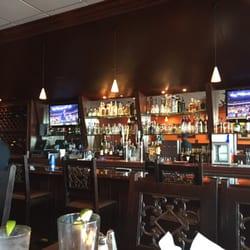 Photo Of Paloma Restaurant Tequila Bar Goleta Ca United States Sat