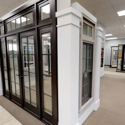 Photo of Argonaut Window u0026 Door Inc. - Cupertino CA United States & Argonaut Window u0026 Door Inc. - 20 Photos u0026 82 Reviews - Windows ...
