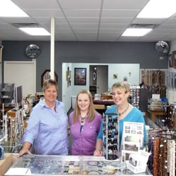 Ann Pearce Jewelry Amp Beads 18 Reviews Jewelry 1826