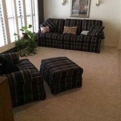 Photo Of Alliance Flooring Sales