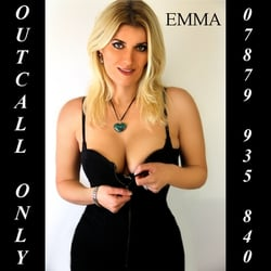 outcalls Berkshire escort