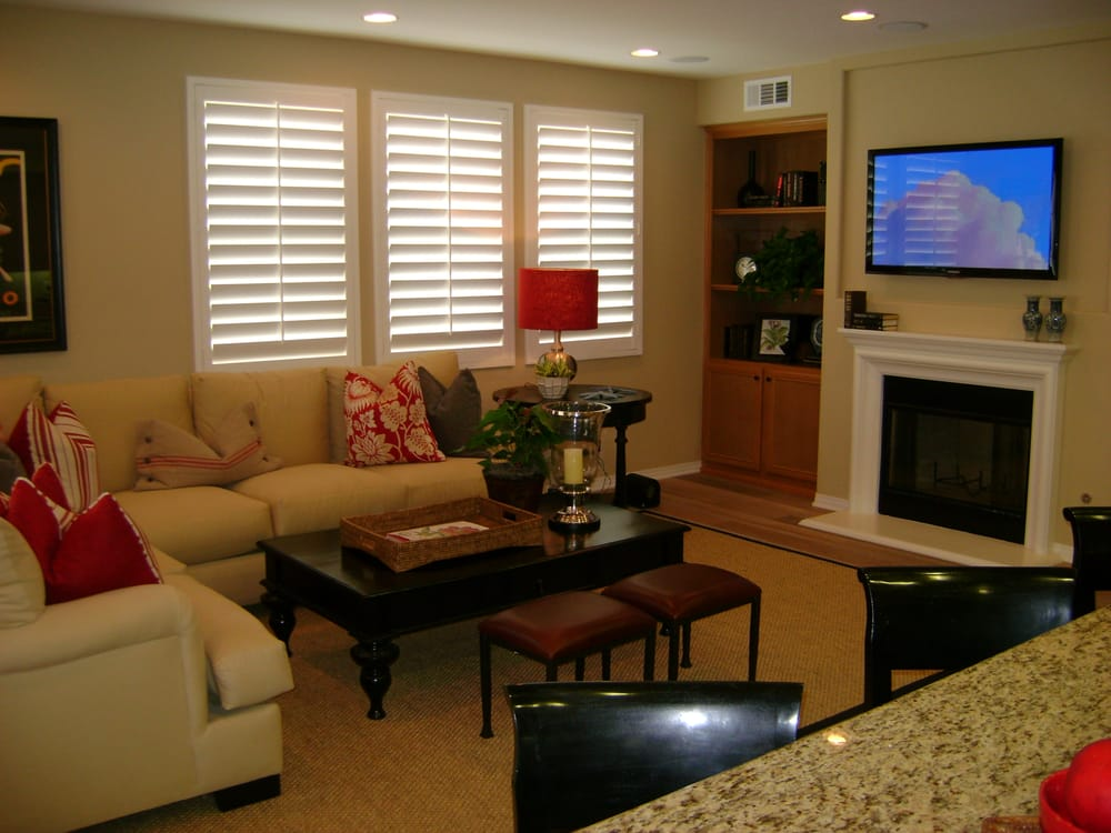 Perfect Fit Shutters & Shades