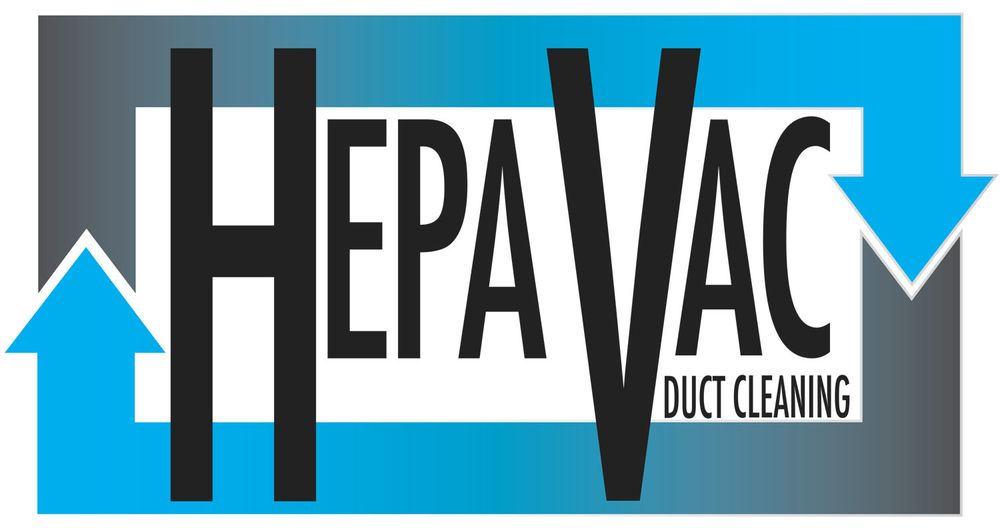 Hepa Vac Duct Cleaning: 1708 Fillmore St NE, Minneapolis, MN