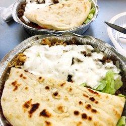 Halal Cart - 311 Photos & 492 Reviews - Halal - 425 Market St