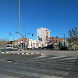 Azulejos san miguel material de construcci n avda for Azulejos europa 9 telefono