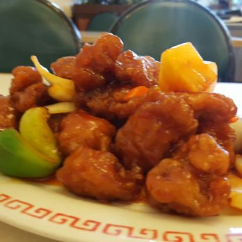 Andy s chinese restaurant 125 photos 215 reviews for Andys chinese cuisine