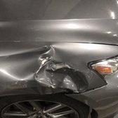pristine automotive inc auto repair shop