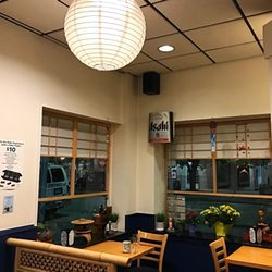 Photo Of Kotobuki Anese Cuisine Stamford Ct United States Traditional Decor