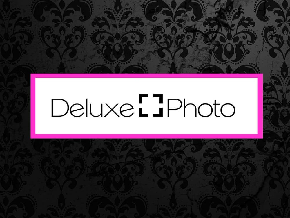 Deluxe Photo Booths: 4029A 235th St, Little Neck, NY