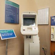 Mayo Clinic - (New) 157 Photos & 148 Reviews - Medical