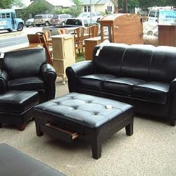 Superb Photo Of Austin Furniture Consignment   Austin, TX, United States
