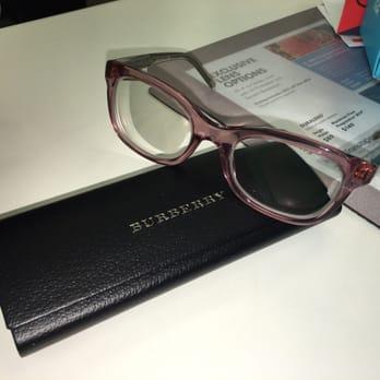 3bb09bff87 LensCrafters - 73 Reviews - Eyewear   Opticians - 457 Los Cerritos ...