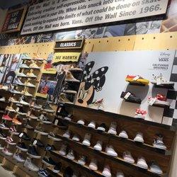 60ef5c6579 Vans - 13 Reviews - Shoe Stores - 367 Parkway Plaza