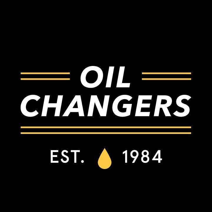 Oil Changers & Car Wash: 725 N Lemoore Ave, Lemoore, CA