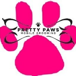 Pretty Paws Mobile Pet Grooming Pet Groomers San