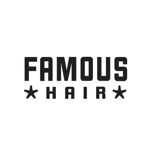Famous Hair: 1698 S Racoon Rd, Austintown, OH