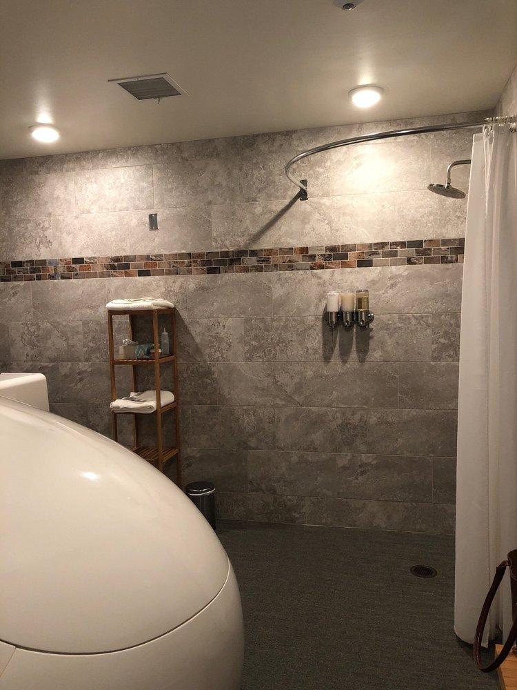 Total Rejuvenation: 1501 51st St NE, Cedar Rapids, IA