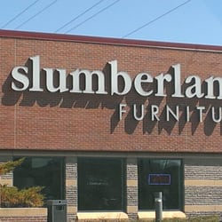 Photo Of Slumberland Furniture   Bloomington, MN, United States