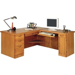 In your office 11 rese as tienda de muebles 23301 for Muebles la carlota