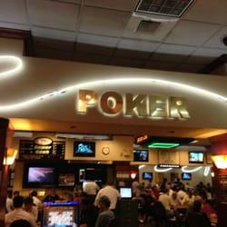 Ca casino sacramento casino rama hotel online reservation