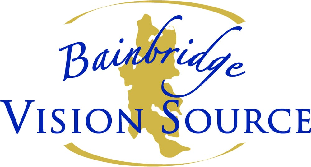 Bainbridge Vision Source: 345 Knetchel Way NE, Bainbridge Island, WA