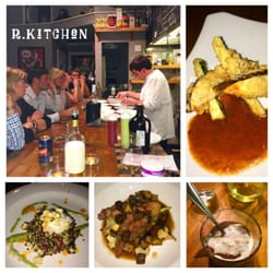 R Kitchen - 614 Photos & 225 Reviews - American (New) - 212 ...