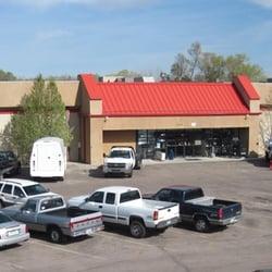 auto truck group auto parts supplies 2425 platte pl colorado springs co phone number. Black Bedroom Furniture Sets. Home Design Ideas
