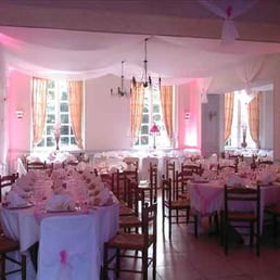 Decoration Mariage Design Event Normandie Wedding Planning 68
