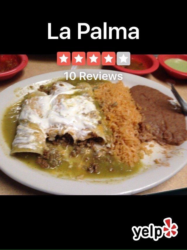 La Palma: 710 Saint Mary St, Thibodaux, LA