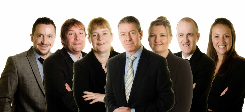 Graysons Solicitors
