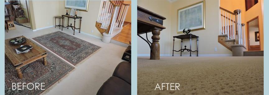Carpet Elegance: Kiowa, CO