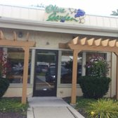 photo of olive garden italian restaurant altoona pa united states - Olive Garden Altoona Pa