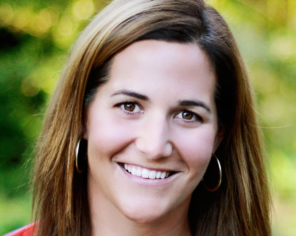 Katie Bartley: Sleep Consultant: Austin, TX