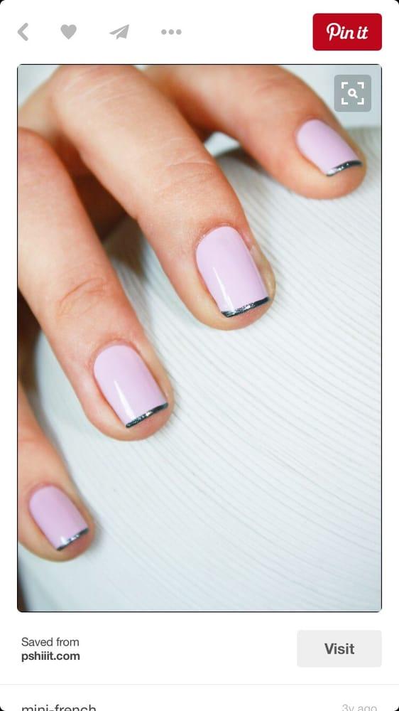 Gilbert Nail Salon Gift Cards - Arizona | Giftly