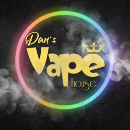 Dan's Vape House - E Cigarette - 5 Prestbury Road, Cheltenham