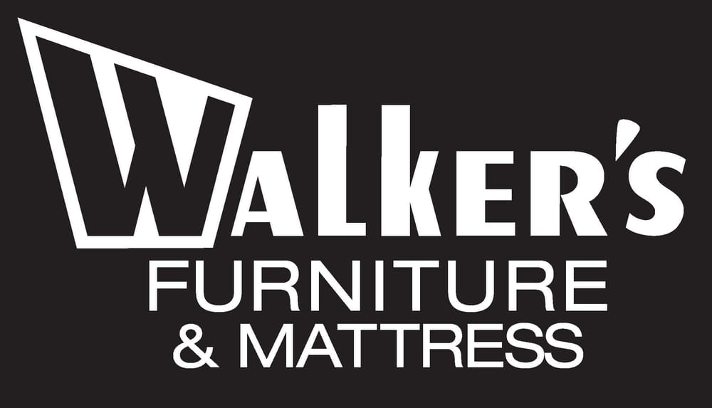 Walker's Furniture and Mattress: 7224 N Government Way, Dalton Gardens, ID