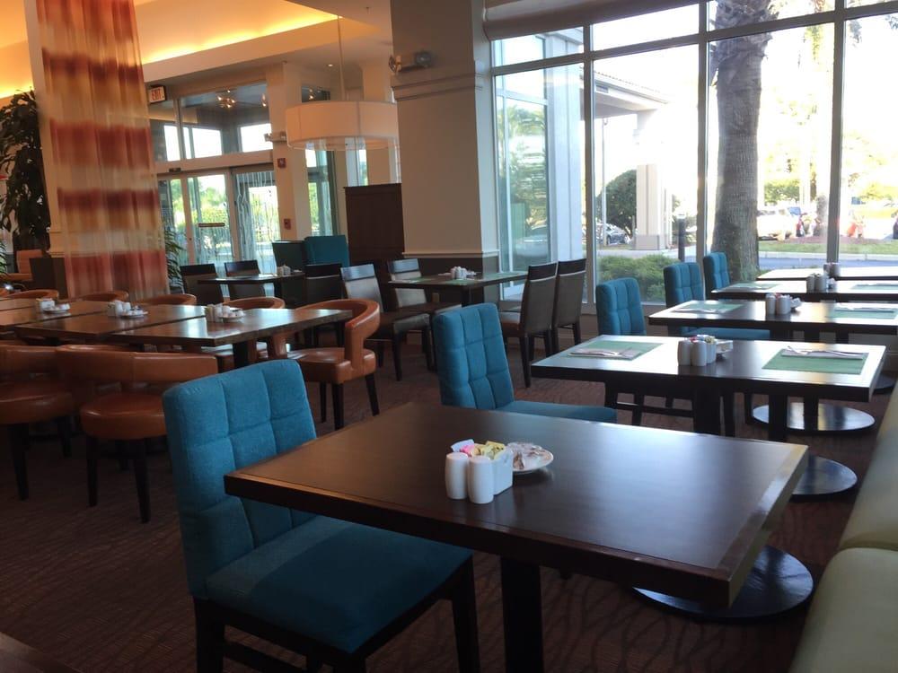 Hilton Garden Inn Orlando East Ucf Area 16 Reviews Hotels 1959 N Alafaya Trl East Orlando