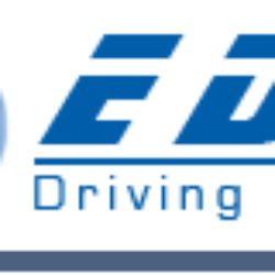 The Best 10 Driving Schools In Aurora Il Last Updated January