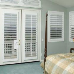 Photo Of Danmer Custom Window Coverings San Francisco Ca United States