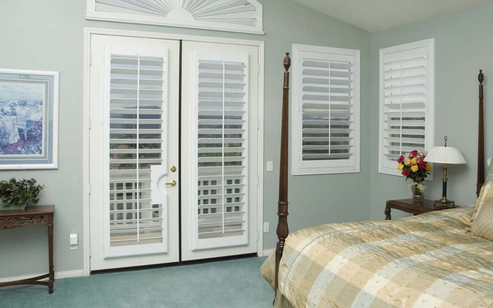 danmer custom window coverings 11 photos shutters 20