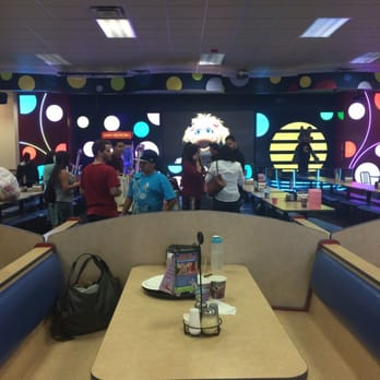 We find 3 Chuck E Cheese locations in San Diego (CA). All Chuck E Cheese locations near you in San Diego (CA).
