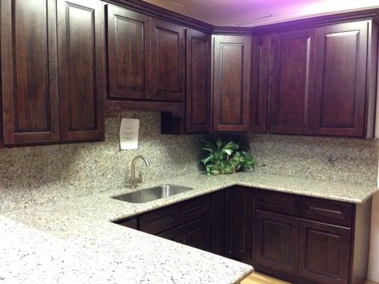 Beaverton Kitchen Cabinet Stone 5355 Sw Western Ave Beaverton Or