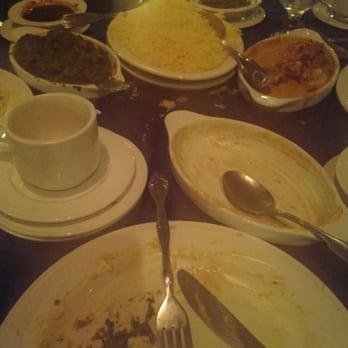 Photo Of Royal India Restaurant Ft Lauderdale Fl United States
