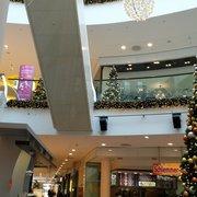 Shopping-Plaza - Shopping Centers - Havelser Str  1, Garbsen