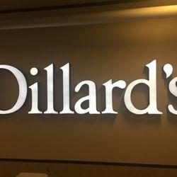 8d08788aee2 Dillard's - (New) 21 Reviews - Department Stores - 2140 Abbott ...