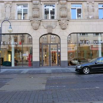 leptien 3 26 fotos m bel gro e friedberger str 29 31 innenstadt frankfurt am main. Black Bedroom Furniture Sets. Home Design Ideas
