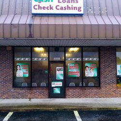 No bank account need a payday loan photo 6